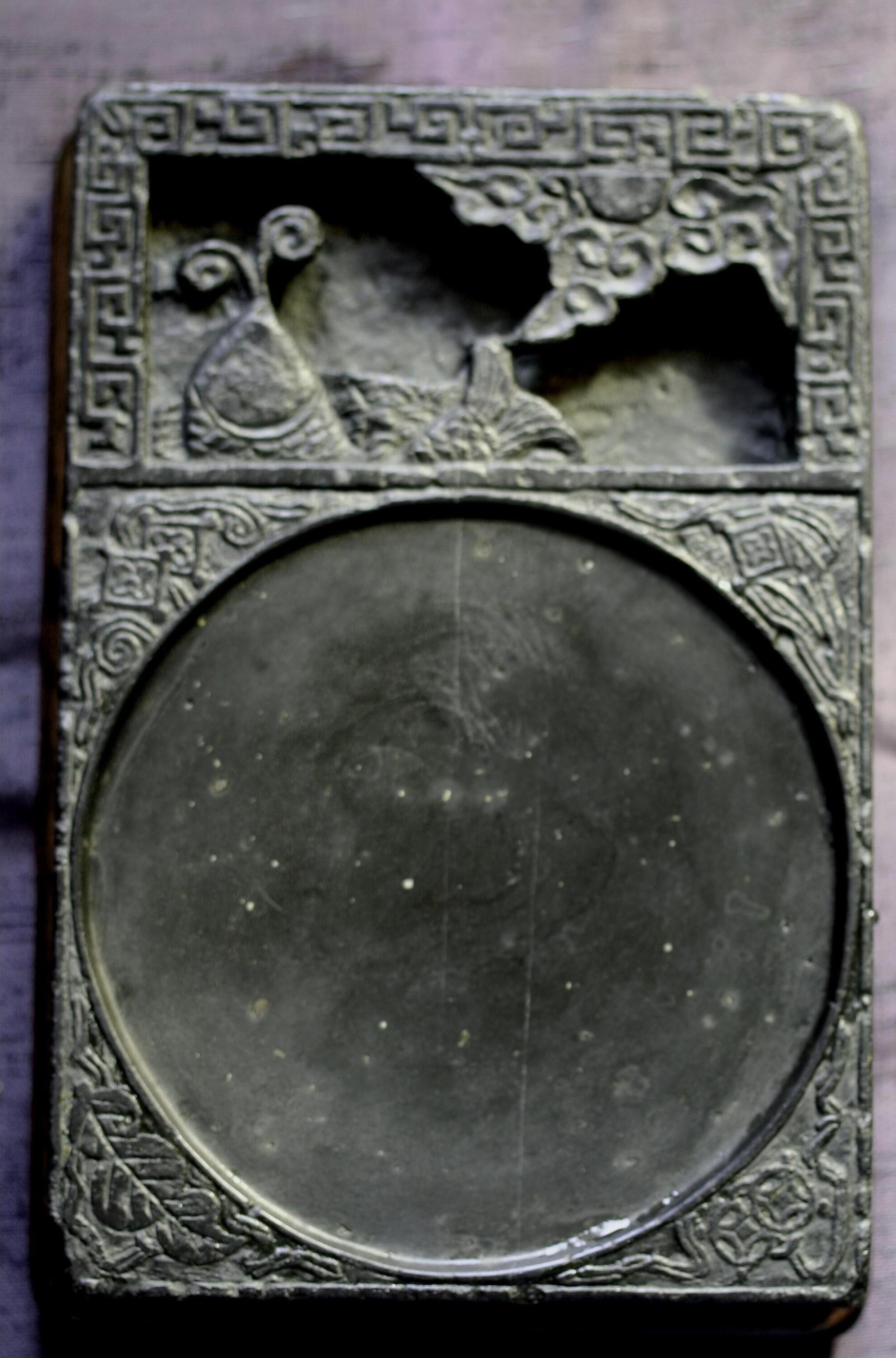 Culture of the Song dynasty - Wikipedia