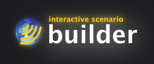 Interactive Scenario Builder RF Tactical Decision Aid often referred to as Builder