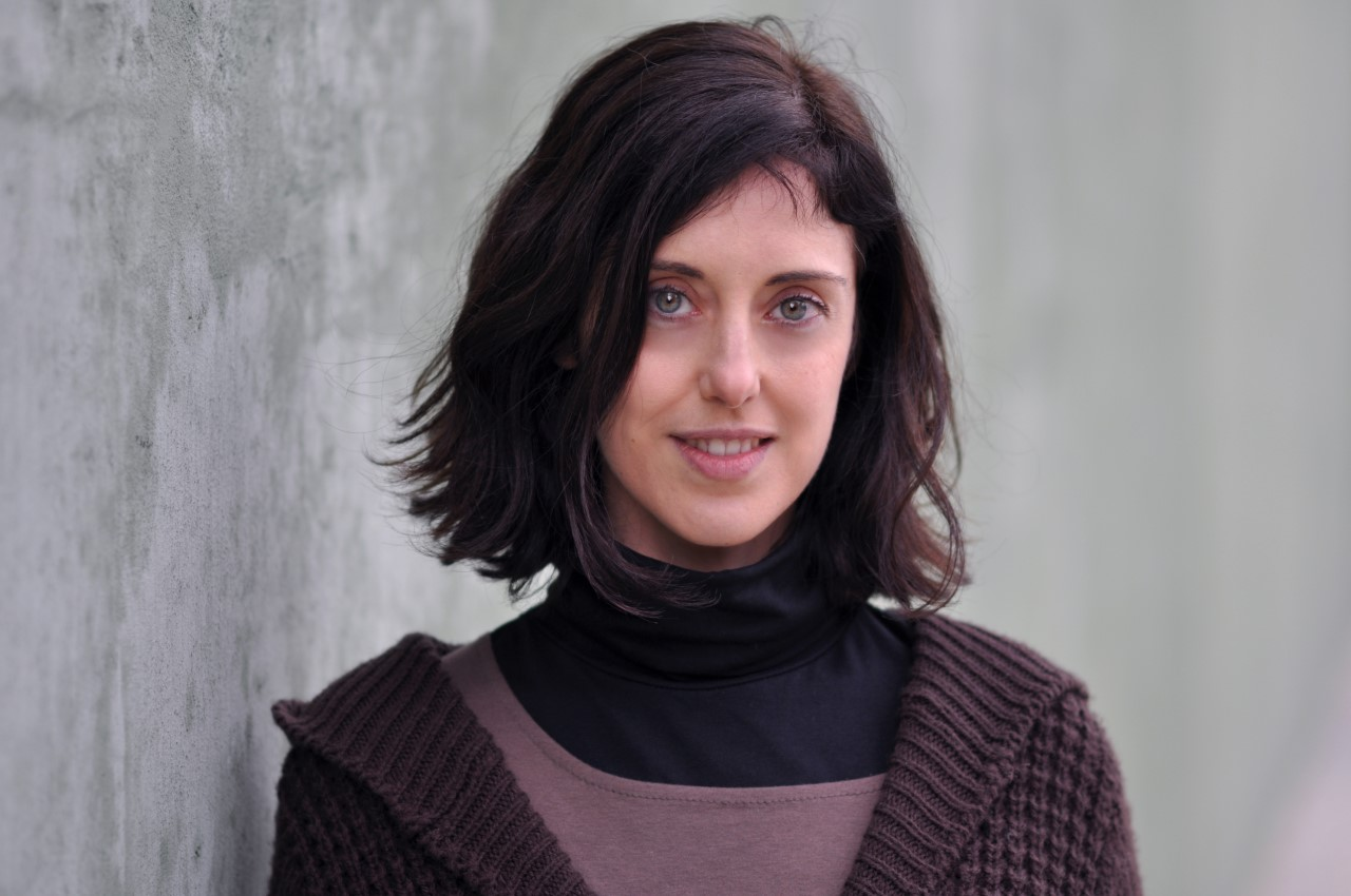 File:Irene Vallejo Moreu.jpg - Wikimedia Commons