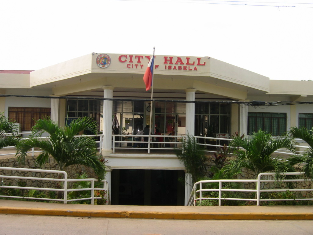 Manila City Hall Civil Registry Office Contact Number