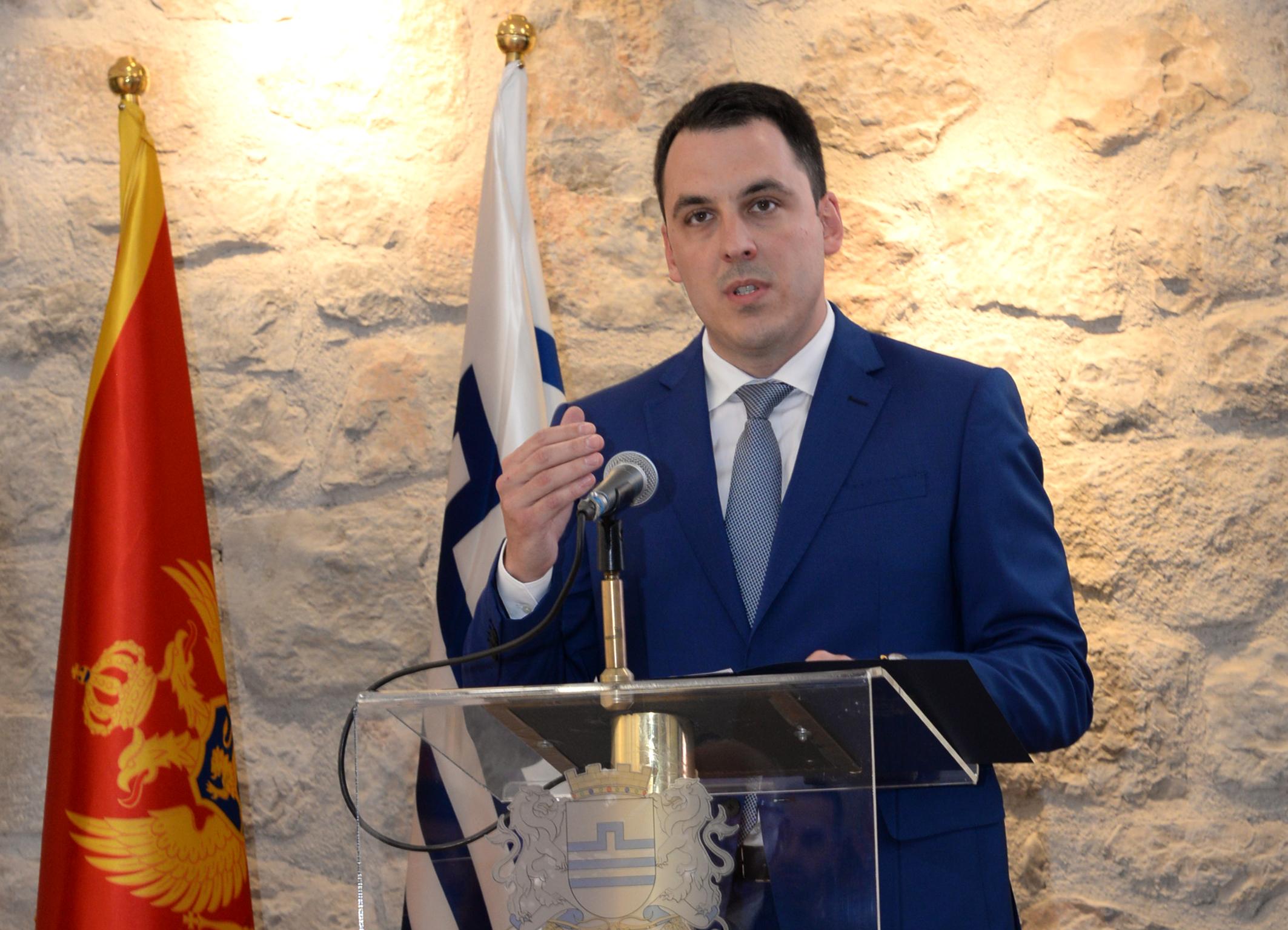 Image result for Ivan Vuković
