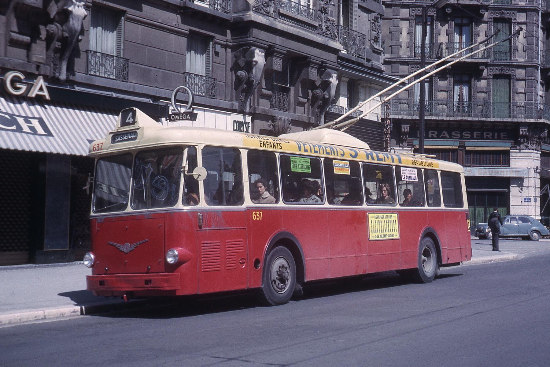 File:JHM-1965-Vetra VBF - Grenoble.jpg - Wikipedia