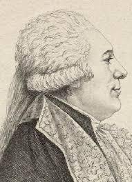 Jean-Antoine Teissier de Marguerittes.jpg