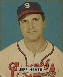 Jeff Heath 1949 Bowman.jpg
