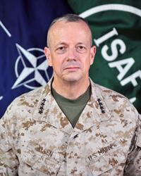 John Allen ISAF.jpg