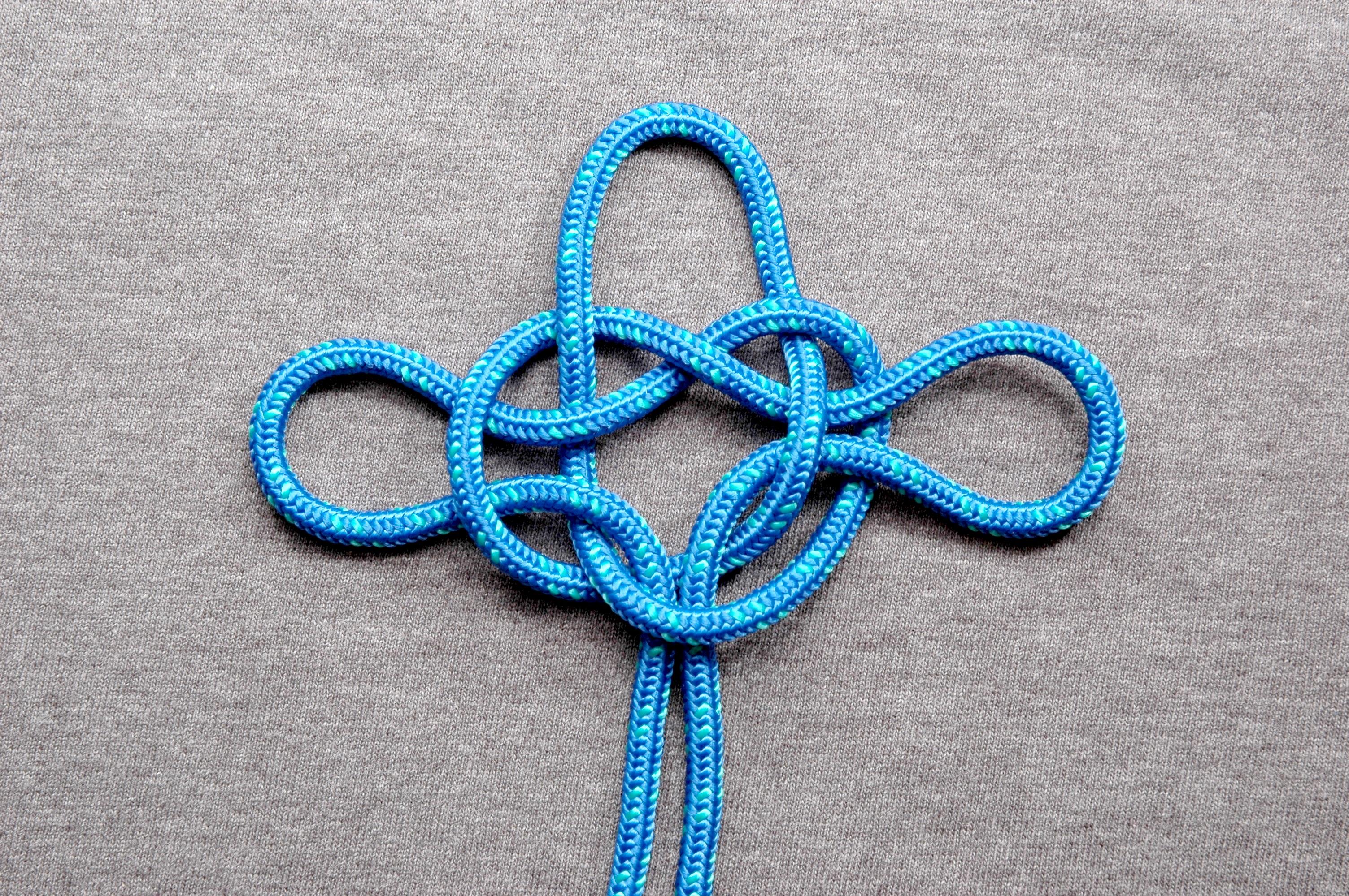Jury-mast-knot-ABOK-1168.jpg