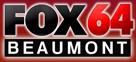 Former logo, until 2008