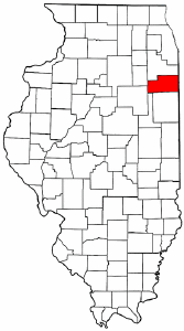 Kankakee County Illinois.png