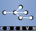 Kdesvn logo.png