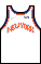 Kit body nyknicks association.png