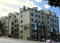 Teacher Training College of Bielsko-Biała