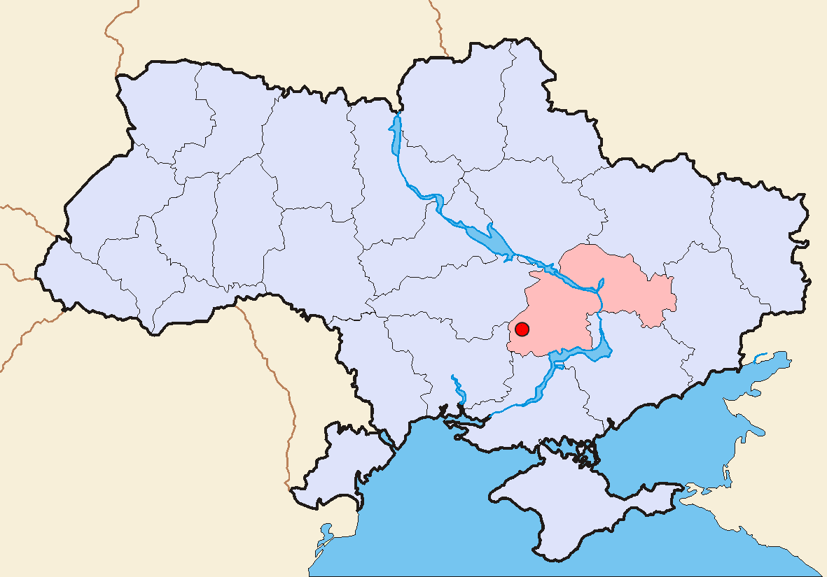 FileKryvyi Rih Ukraine mappng Wikimedia Commons