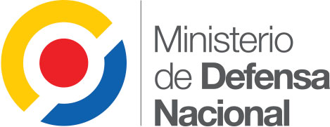 Ministerio de defensa nacional ecuador wikipedia la for Ministerio de defenza