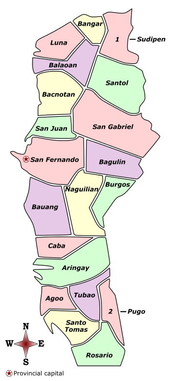 FileLa Union Labelled Mappng Wikimedia Commons - Launion map