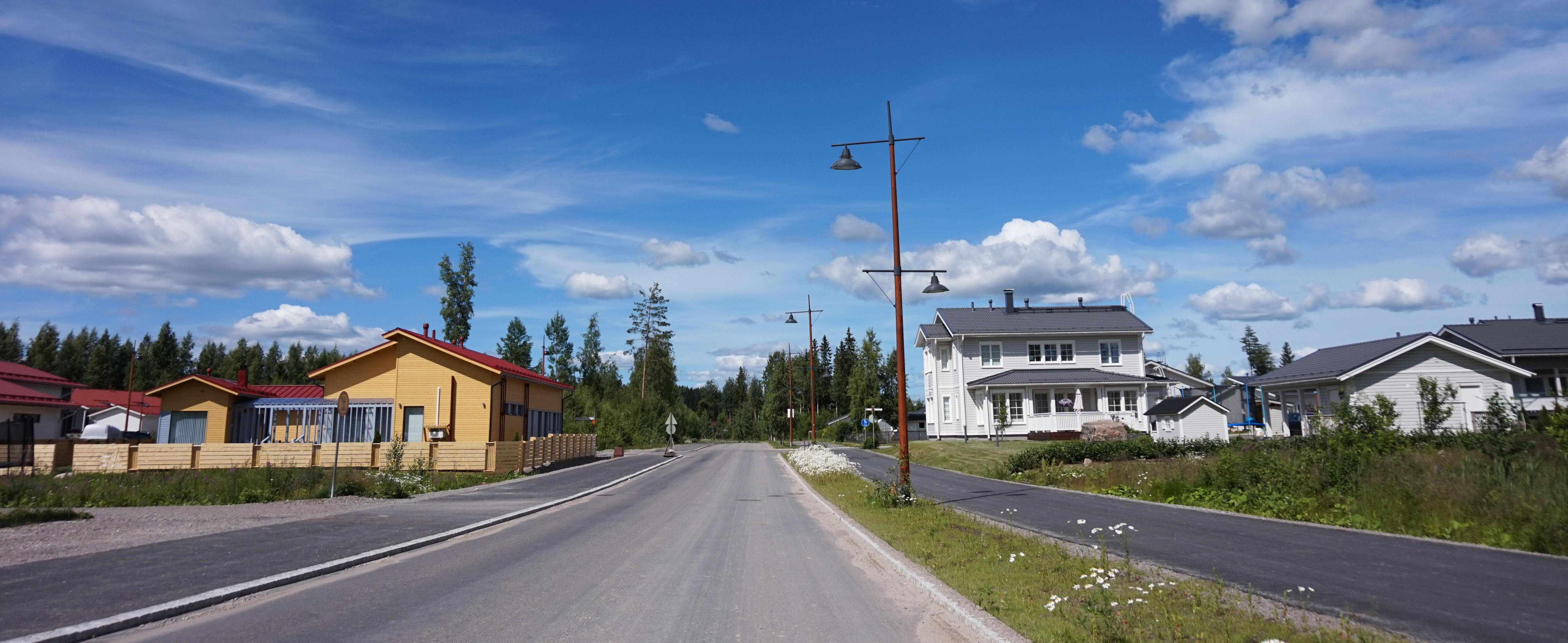 Karisto Lahti Wikipedia