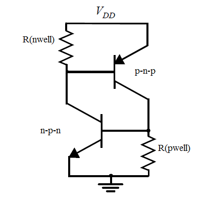 Forum posts further Alarm Circuit With Transistors likewise Watch additionally Simple Touch Switch Circuit in addition Momentary Switch Latch Relay. on latching switch