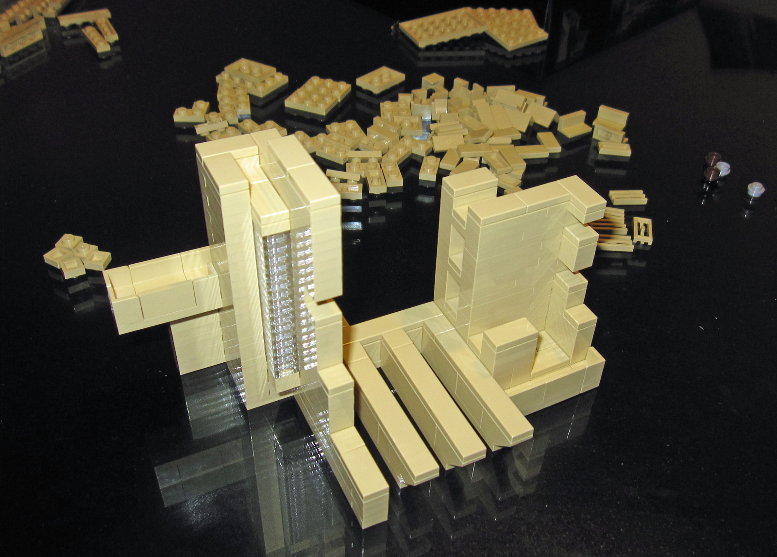 file lego architecture 21005 fallingwater 7331203690 jpg