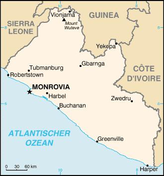 Liberia map.png