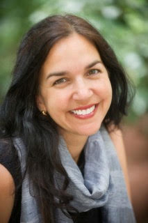 Lisa Singh Australian politician