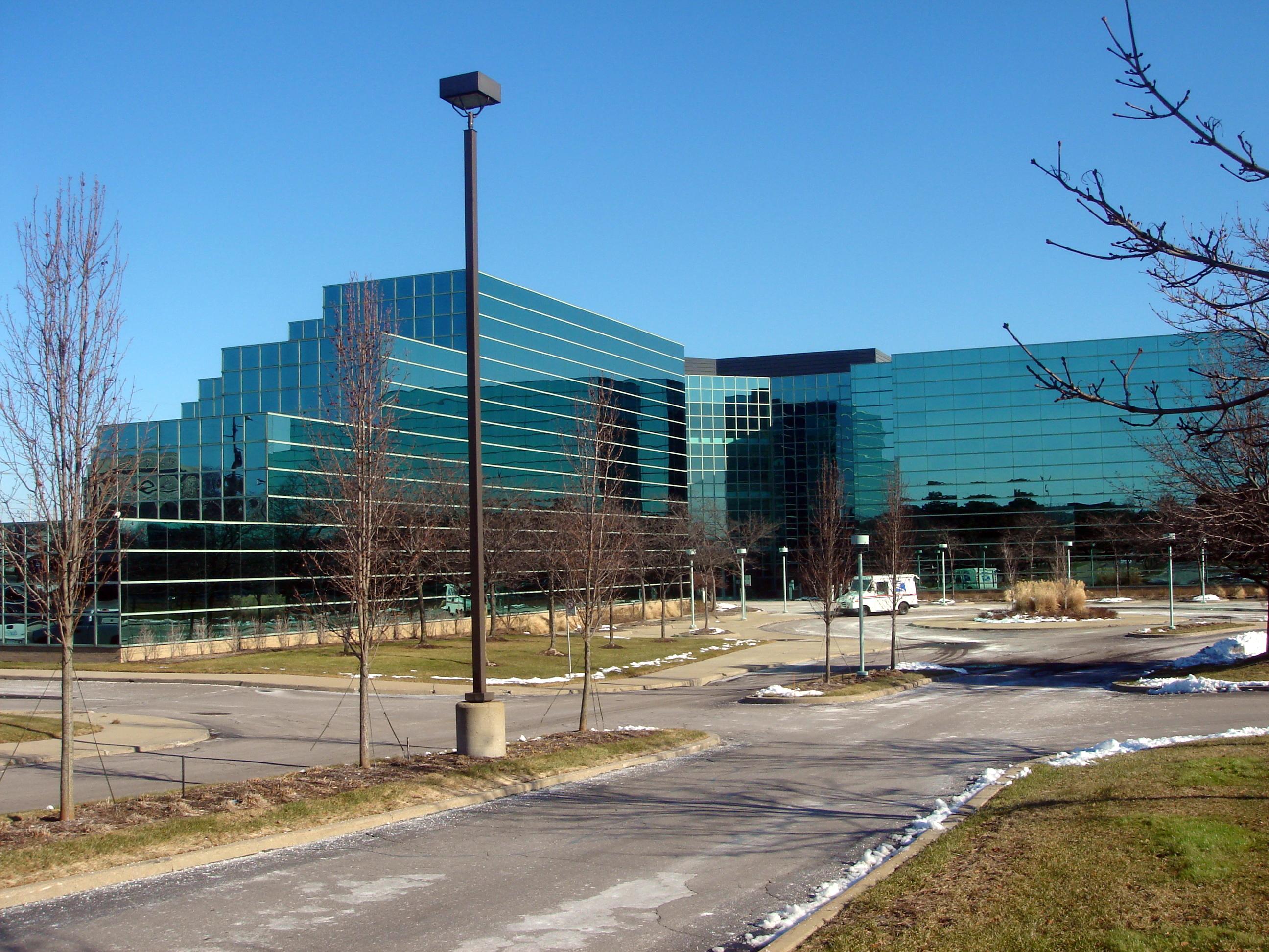 Livonia Michigan Familypedia Fandom Powered By Wikia