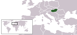 LocationPopularHungary.png