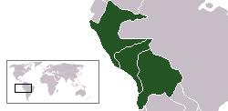 Location ConfederaciónPerú-Boliviana.png