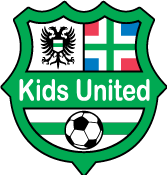 Logo-Kids United.png