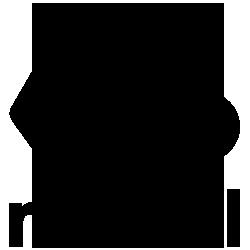 File:Logo Mobel Sport.png   Wikimedia Commons