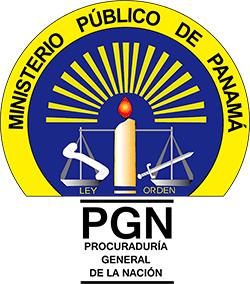 Veja o que saiu no Migalhas sobre Office of the Attorney General of the Nation