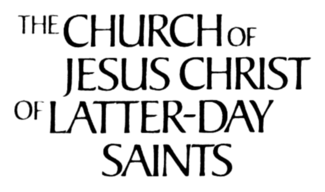 public relations of the church of jesus christ of latter