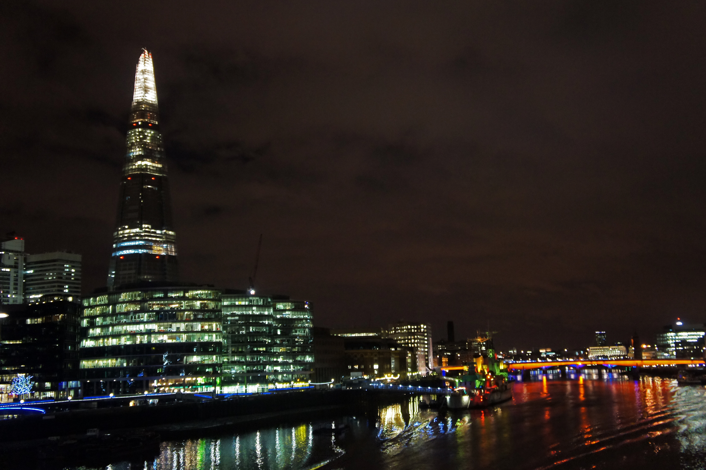 File London 12 2017 The Shard 4901 Jpg