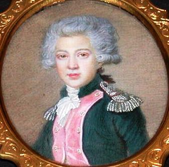 Portraits du dauphin Louis-Joseph de France - Page 2 Louis-Philippe_duc_de_Chartres,_futur_roi_Louis-Philippe_Ier_(1773-1850)_%C3%A0_l%27%C3%A2ge_de_seize_ans