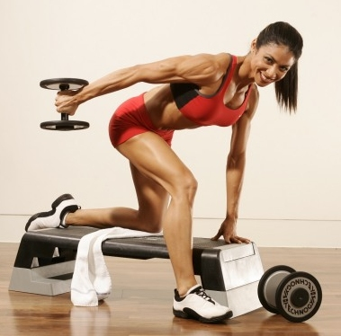 Quick and Easy Ways to Build Your Muscle Mass by supplementempire.com.au