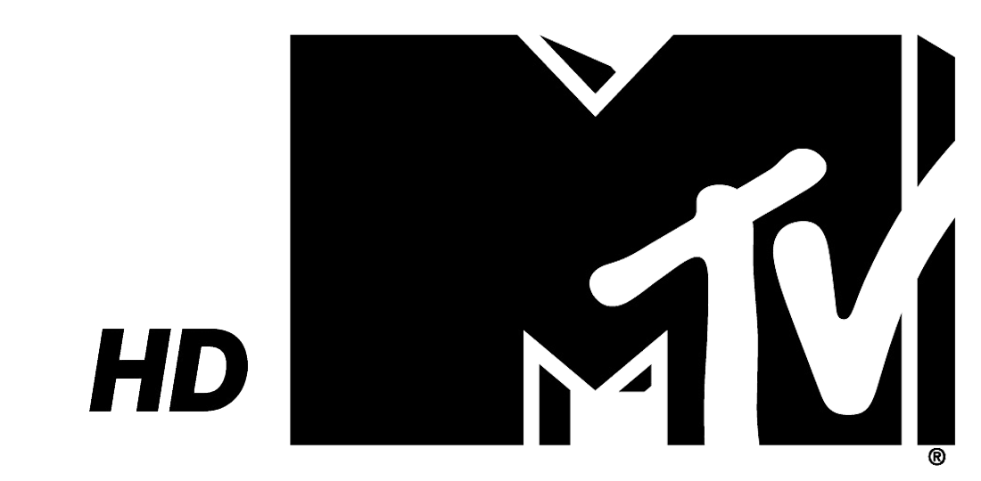 File Mtv Hd Logo Wikimedia Commons