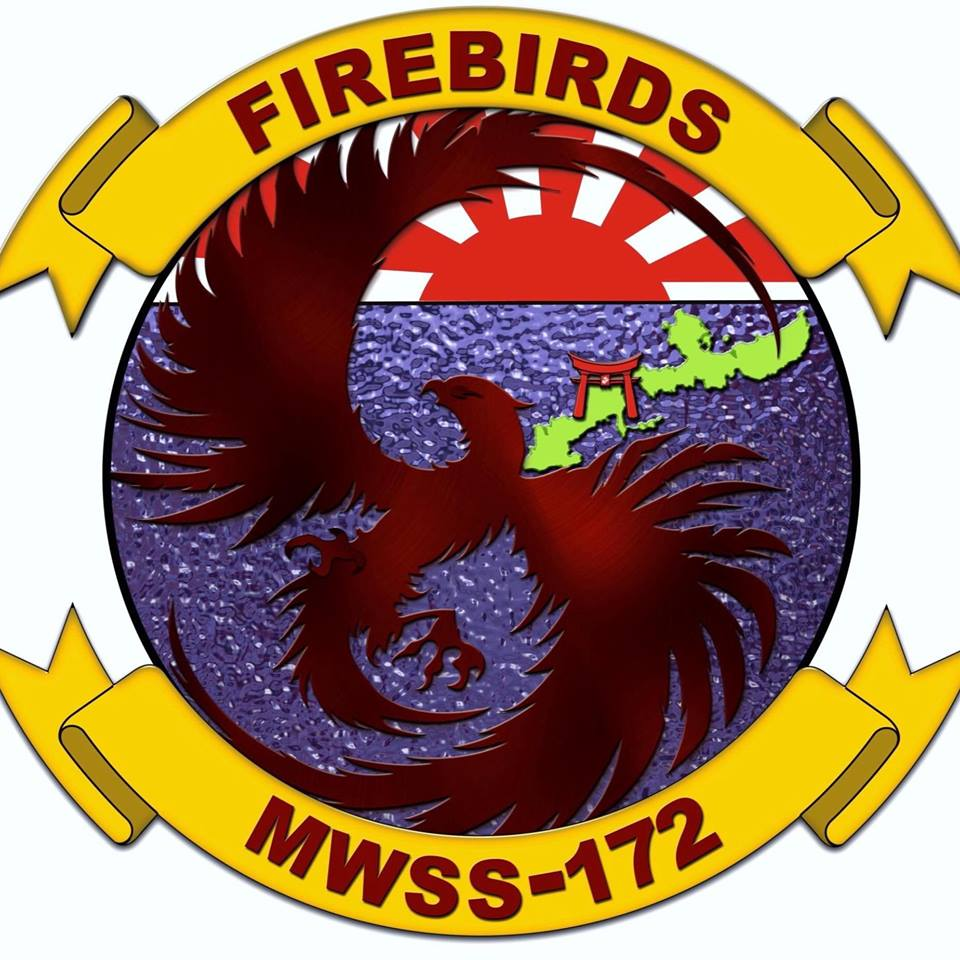 Marine Wing Support Squadron 172 - Wikipedia