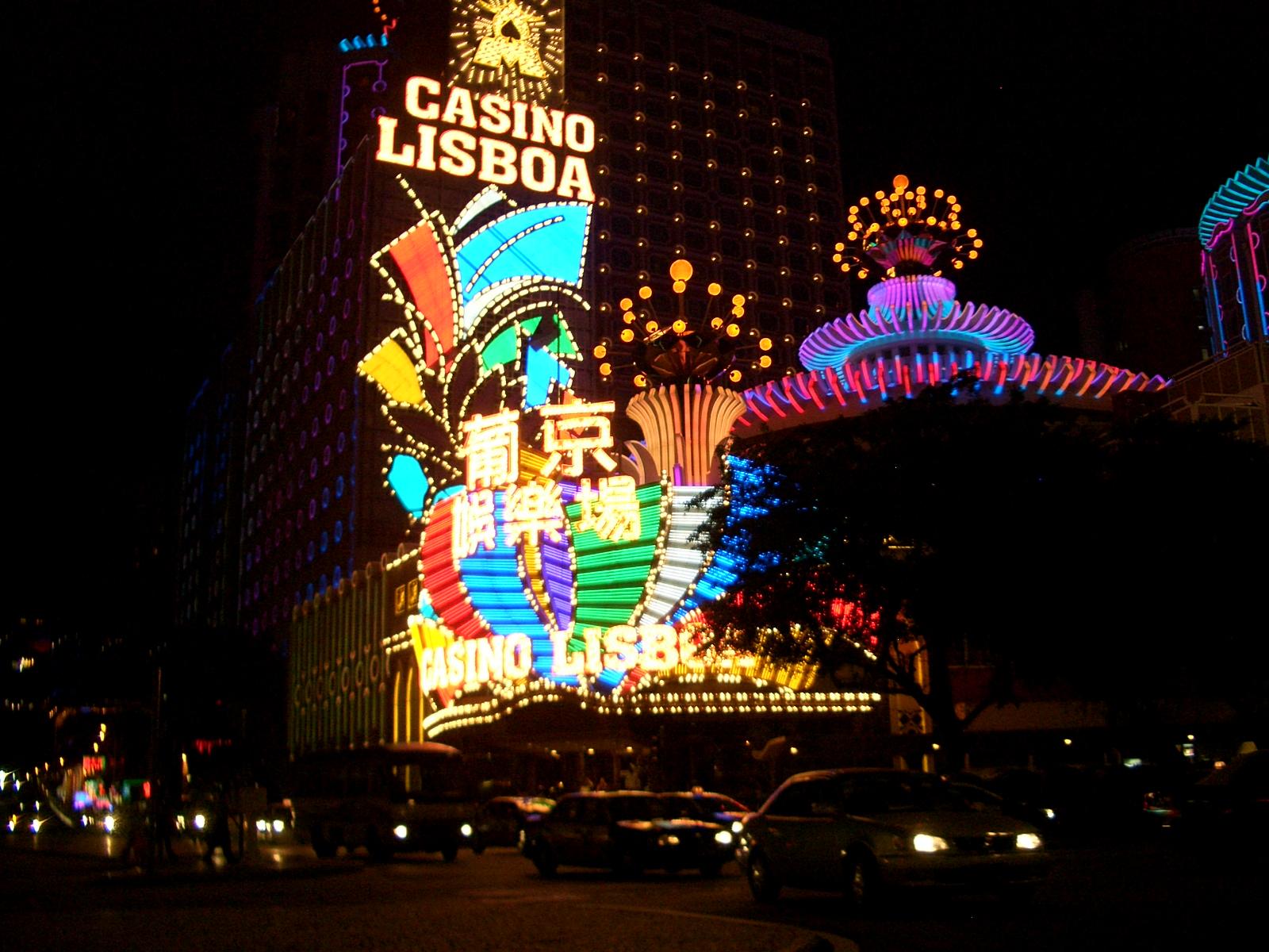 casino .de