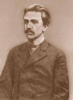 Majkov, Vladimir Nikolaevich.jpg