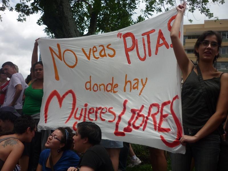 prostitutas en igualada prostitutas ecuador