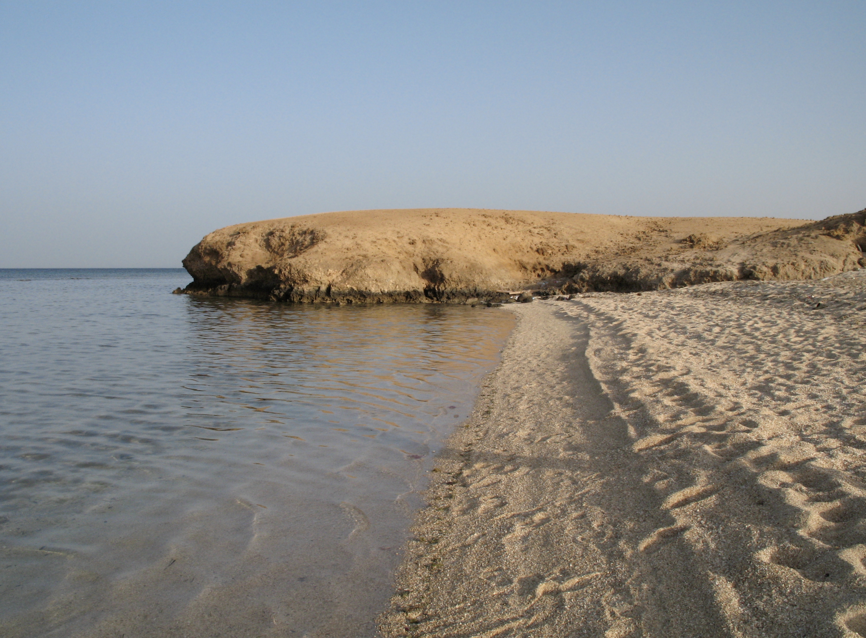 FileMarsa Alam Rjpg Wikimedia Commons - Map of egypt marsa alam