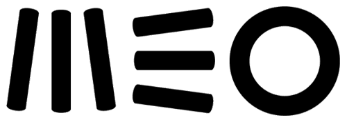 File meo logo pt png wikimedia commons
