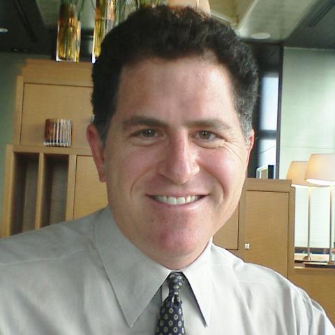Michael Dell, square crop.jpg