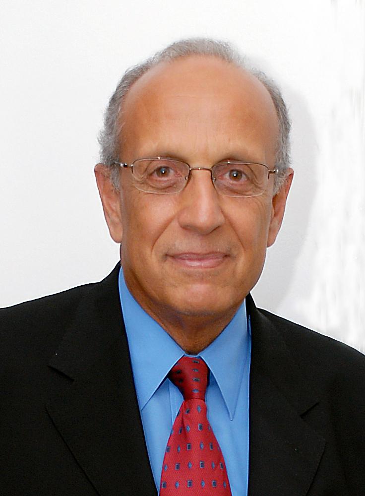 mohammed salem biography