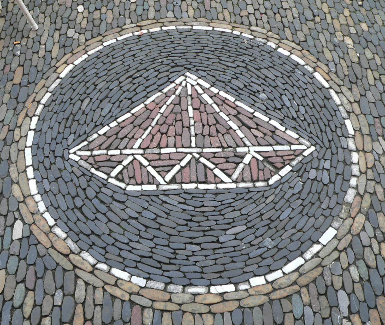 Http Www Mosaik Berlin De Locations Cafe Konzerthaus