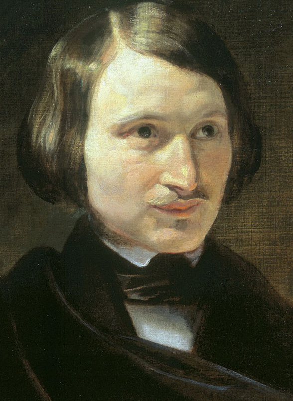 https://upload.wikimedia.org/wikipedia/commons/e/ee/N.Gogol_by_F.Moller_%28early_1840s%2C_Ivanovo%29_detail.jpg