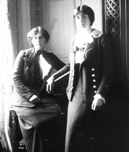 File:Nadia et Lili Boulanger 1913.jpg