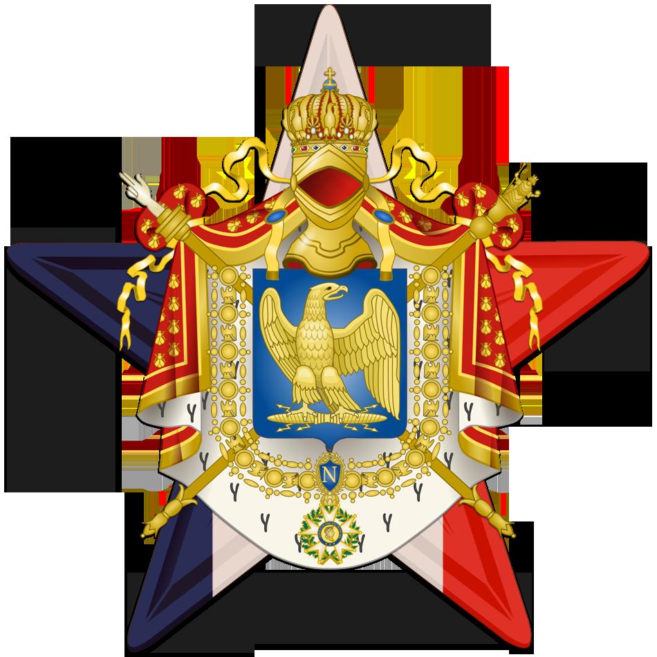 File Napoleonic Era Barnstar Png Wikimedia Commons