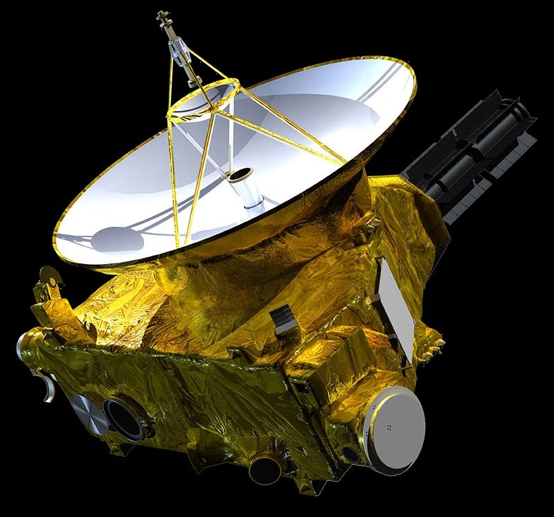 New Horizons spacecraft model 1.png