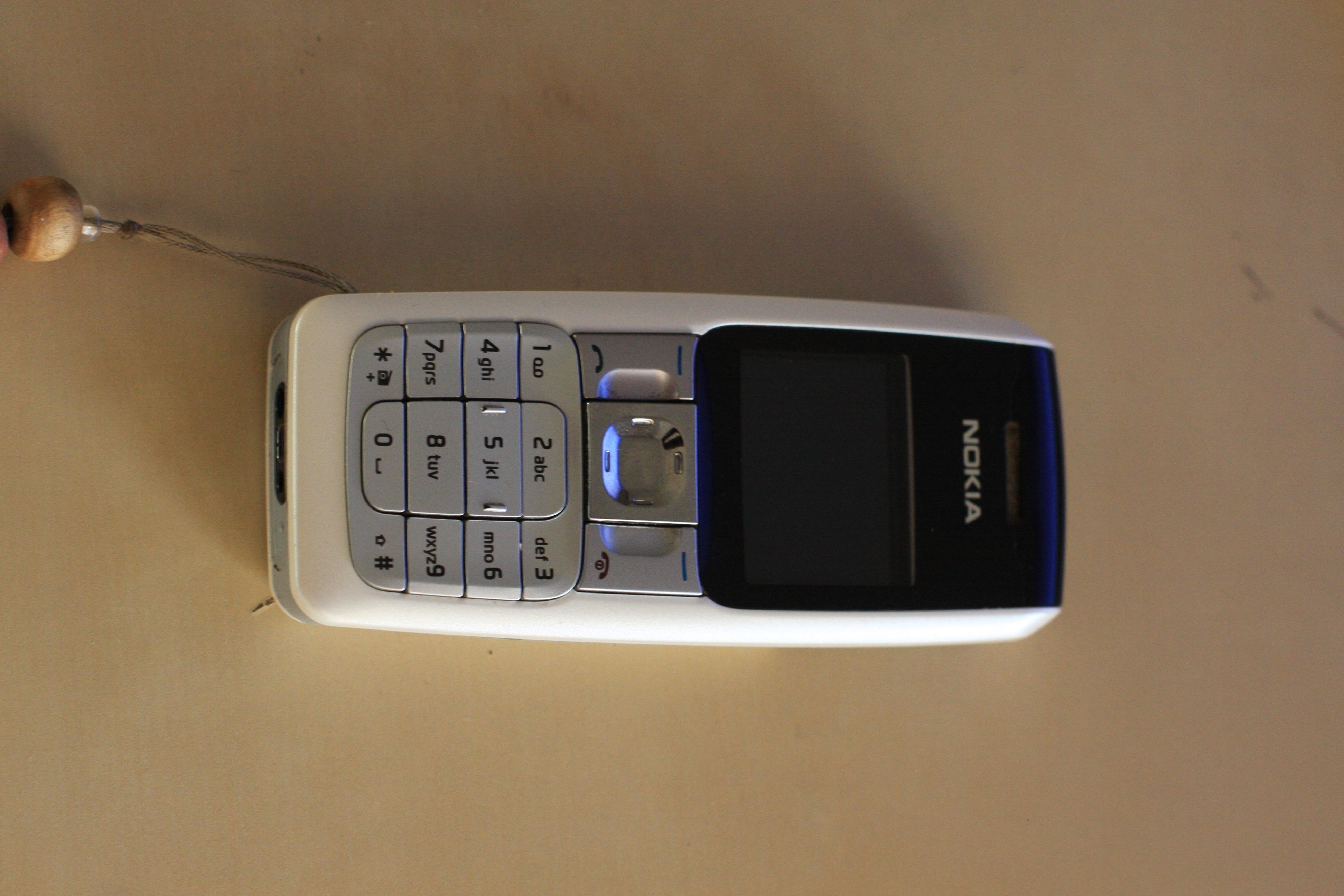 File:Nokia 2310.jpeg