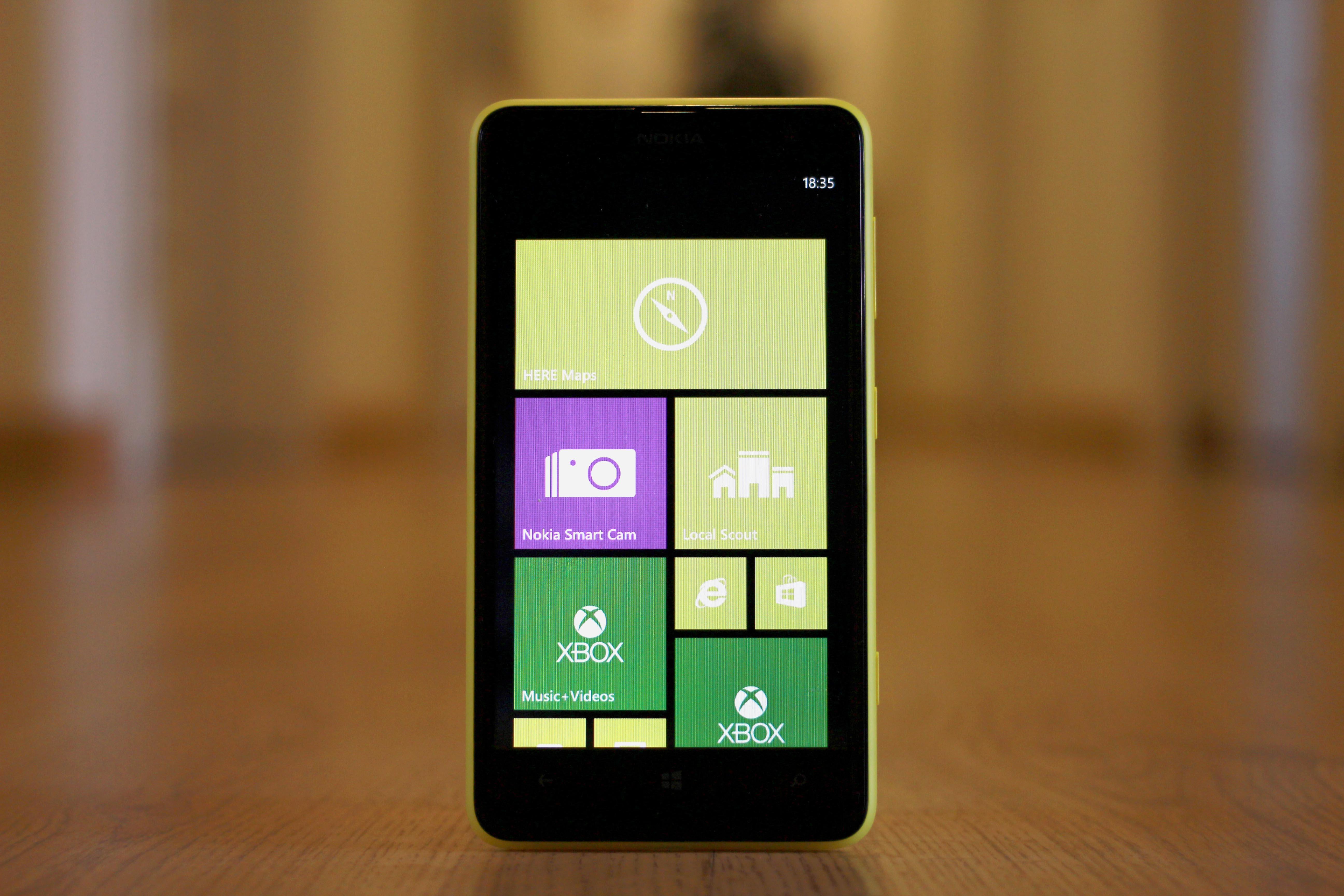 Localizzare uno smartphone Android da PC