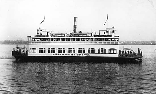 Soubor:North Vancouver Ferry No 2.jpg